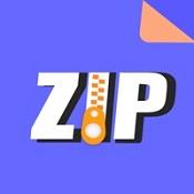 zip解压软件手机版下载-zip解压软件软件下载V1.0