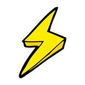 闪电下载1.1.9.6破解版下载-闪电下载1.1.9.6去升级破解版下载