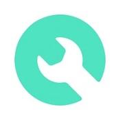 尤蜜佳修app下载-尤蜜佳修手机版下载V1.2.0