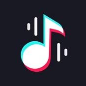 短视频音乐识别软件下载-短视频音乐识别下载V1.0
