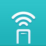 华为智能遥控下载-华为智能遥控App下载V1.00.01