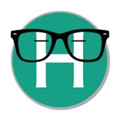 HViewer最新版下载-HViewer安卓版下载V0.12.3