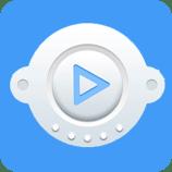 云酷播下载-云酷播App下载V1.02