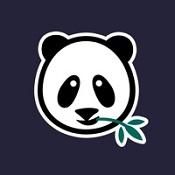 KanCN app下载-KanCN手机版下载V1.3