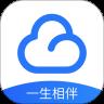 15网盘安卓版app下载-115网盘安卓版v18.0.1