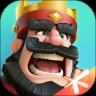 皇室战争中文版手游下载-皇室战争安卓版v3.2.1