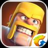 部落冲突游戏最新版本下载-部落冲突(COC) 安卓版v11.866.18