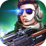 火线精英爆枪版 安卓版v0.9.35.219864