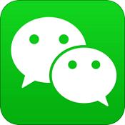 微信安卓64位v7.0.12正式版-微信v7.0.12安卓稳定版下载