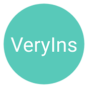 VeryIns V1.0.1
