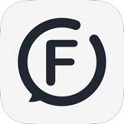 Feer app下载-Feer手机版下载V1.0.3