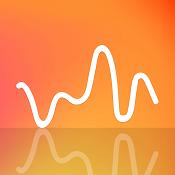 乐音短视频app下载-乐音短视频手机版下载V1.0.8