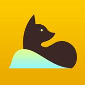 嗨浪社区App下载-嗨浪社区安卓版下载V1.7.7