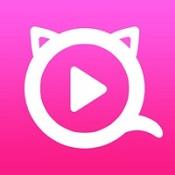 猫猫交友app下载-猫猫交友下载V1.0