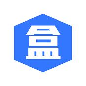 次元盒App下载-次元盒软件下载V1.0