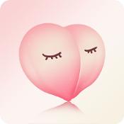 密聊app下载-密聊安卓版下载V1.3.9