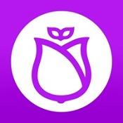 玫瑰交友app下载-玫瑰交友下载V1.0