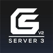 部落冲突S3游戏下载-部落冲突S3手机版下载V2.3.1