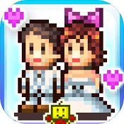 住宅梦物语1.40版本下载-住宅梦物语1.40安卓版本下载V1.40
