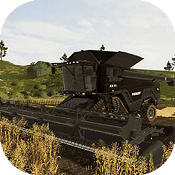 模拟农场20中文版下载-模拟农场20汉化手机版下载V0.0.0.49