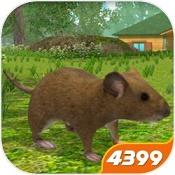 疯狂地鼠城游戏下载-疯狂地鼠城最新版下载V3.0