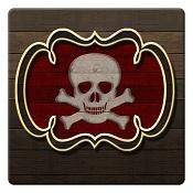 海盗与商人游戏下载-海盗与商人手机版下载V2.10.9
