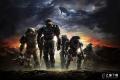 Xbox总监回应《光环》不登录PS4 无法带来完整的体验