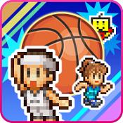 篮球俱乐部物语破解版下载-篮球俱乐部物语无限技能点版下载V1.2.0