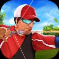 射箭俱乐部安卓版下载-射箭俱乐部游戏下载v1.0