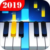 钢琴手游戏下载-钢琴手最新版下载V1.0.3