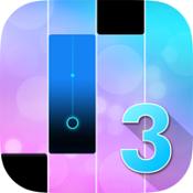 魔幻钢琴3游戏下载-魔幻钢琴3手机版下载V1.2.8