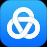 美篇app下载-美篇安卓版v5.4.1