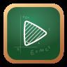 网易公开课app下载-网易公开课安卓版v7.3.0