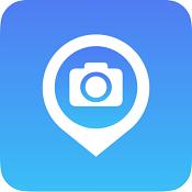 地图笔记app下载-地图笔记手机版下载V2.3.0