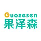 果泽森app下载-果泽森最新版下载V3.2.0