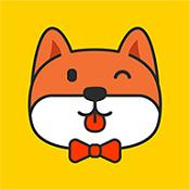 人狗翻译器手机版V1.0.3