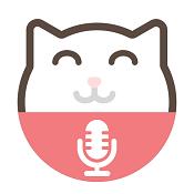 猫咪翻译器app下载-猫咪翻译器最新版下载V2.1.0