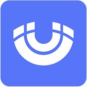 优途智驾app下载-优途智驾手机版下载V1.0.1