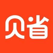 贝省下载-贝省app下载V2.0.00