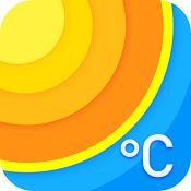 15天天气 V1.0.5.2