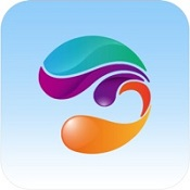 智慧东台app下载-智慧东台手机版下载V1.0.9