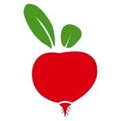 红萝卜医生app下载-红萝卜医生手机版下载V1.0