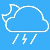 眉山天气app下载-眉山天气下载V1.3