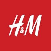 HM V1.0