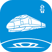 智慧杭东app下载-智慧杭东手机版下载V1.0