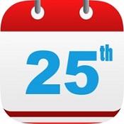 私密万年历app下载-私密万年历手机版下载V6.1