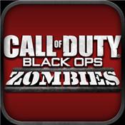 使命召唤黑色行动僵尸游戏下载-使命召唤黑色行动僵尸手机版下载v1.0.8