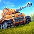坦克战斗趣味PVP竞技游戏下载-坦克战斗趣味PVP竞技官方版下载v0.471