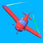 空战吃鸡手游V1.0.0