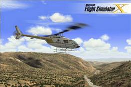 模拟飞行游戏下载-模拟飞行安卓版下载v19.02.2